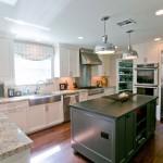 Kimberley—Kitchen—2