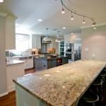 Kimberley—Kitchen—4