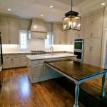 Kimberley—Full-House-Remodel—04