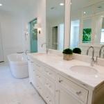 Pinewood-Circle—Bathroom—4