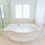 FieldwoodBath04